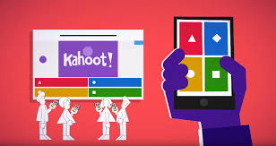 Kahoot! Review - hi-impact consultancy - Wirral - North West